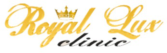 Royal Lux Clinic
